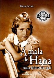 A_Mala_de_Hana