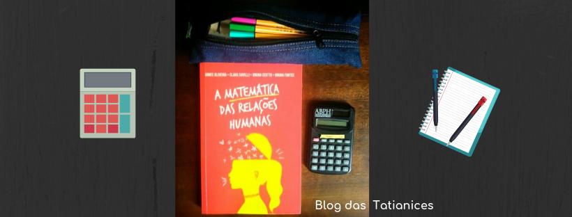 Blog das Tatianices (1)