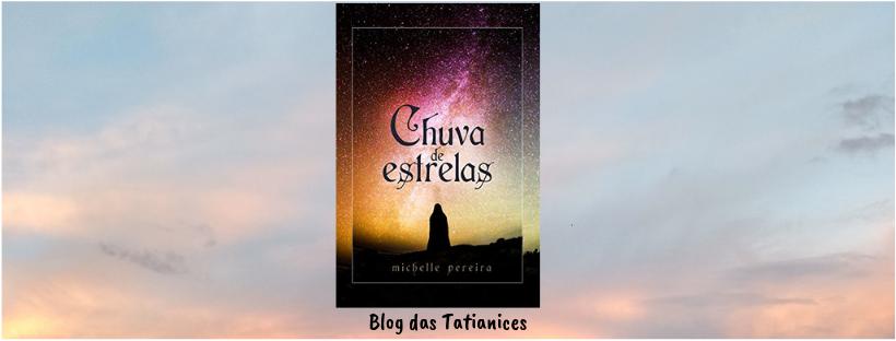 Blog das Tatianices (3)