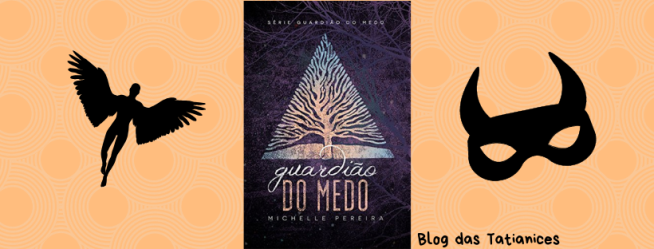 guardião do medo