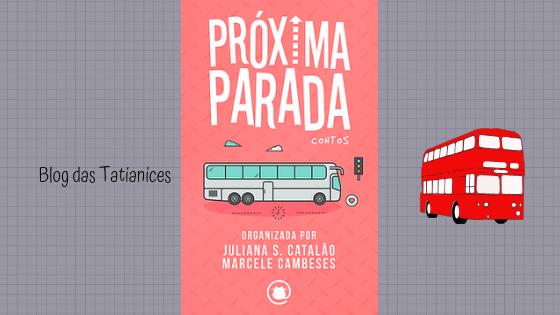 prox. parada