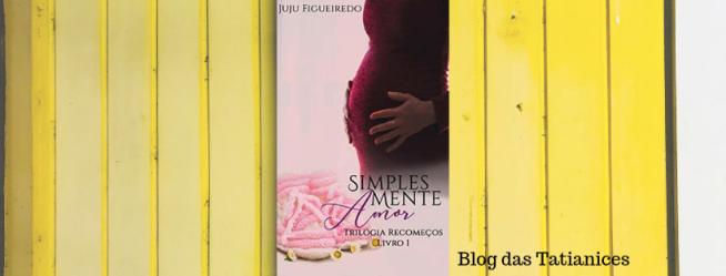 simplesmente amor blog