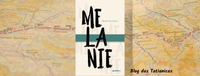melanie blog