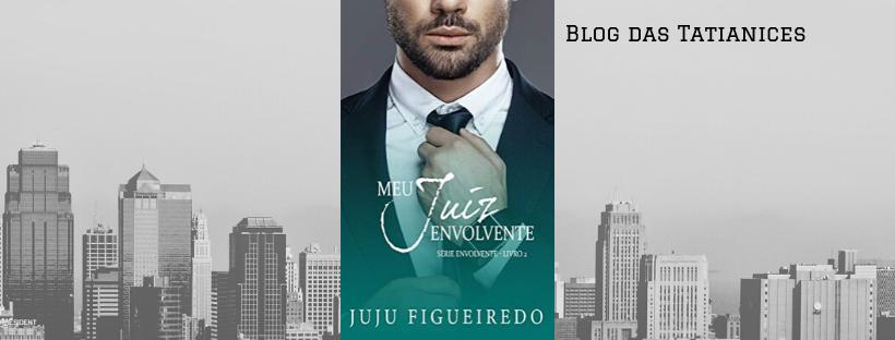 meu juiz blog