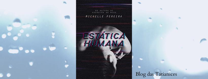 estática humana blog
