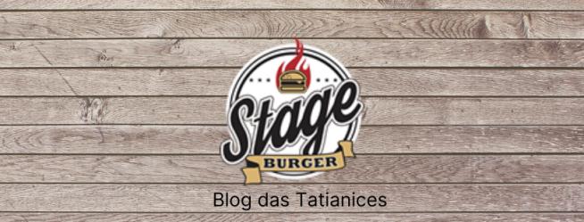 stage blog 1