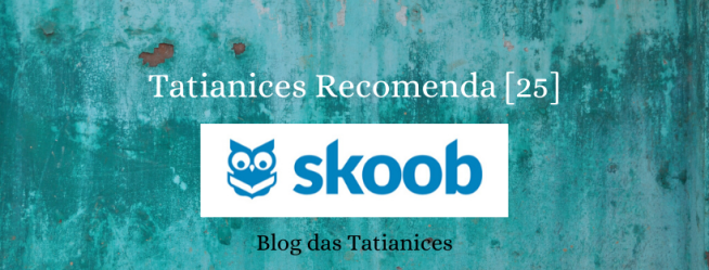 Tatianices Recomenda [25]