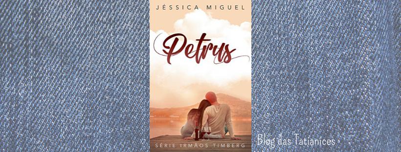 petrus blog